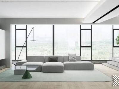 富奥斯门窗,提升生活品质