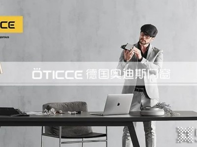 奥迪斯:门窗设计,品质携手未来