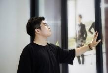 新豪轩 x Designer 英麒 | 用门窗讲述,空间与光的故事